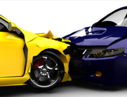 Car Accident Lawyers Protect Your Rights