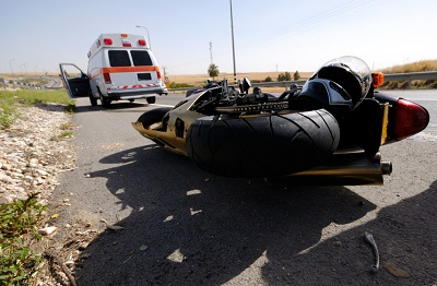 Does Your Personal Injury Lawyer Really Understand Motorcycle Accidents?