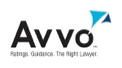 Avvo Superb Rating Badge