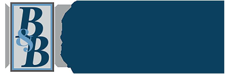 Bell & Bell, P.A.