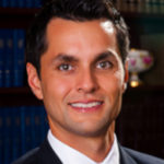 Photo of Brian Bell, Esq.