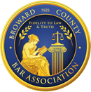 Broward County Bar Association