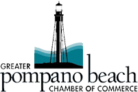 The Greater Pompano Beach Chamber of Commerce