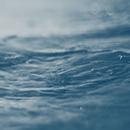 deep open water accident