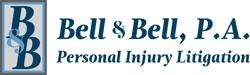 Bell & Bell, P.A. Logo