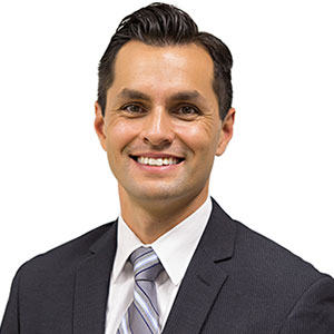 Brian Bell injury lawyer