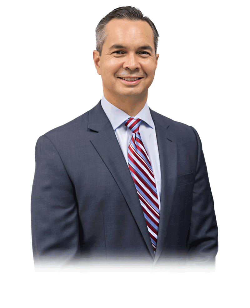 charles bell personal injury attorney
