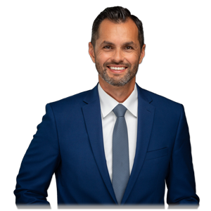 brian bell personal injury lawyer